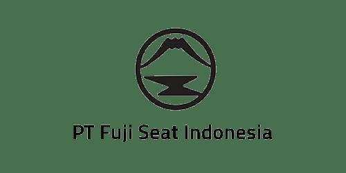 fuji seat-min