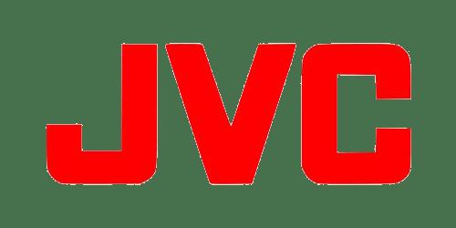 jvc-min