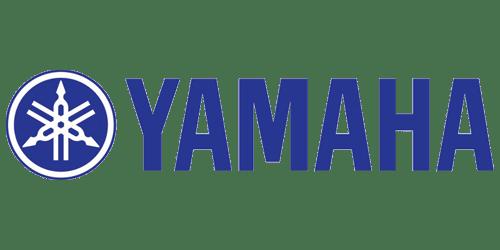 yamaha-min